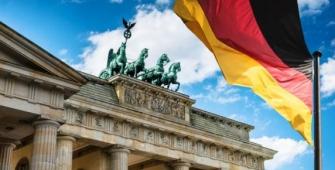 Confianza del consumidor alemán sigue estable