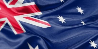 La economía australiana aumentó 0.6% en el tercer trimestre