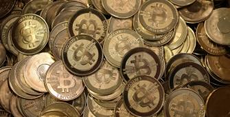 Bitcoin Nearing $16, 000 Mark, Escalating Bubble Concerns