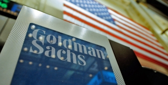 Goldman Sachs Plans to Clear Bitcoin Futures