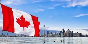 Capacidad industrial de Canadá crece en el tercer trimestre