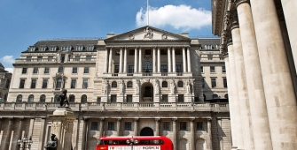 Britain's Labour Party Considers Moving Some of BoE Functions