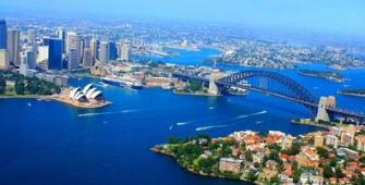 В Австралии введена обязательная регистрация криптовалютных бирж