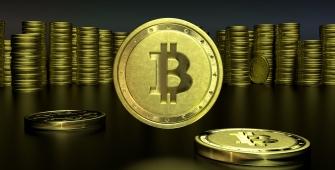 В SEC подано три заявки на создание биткоин-ETF