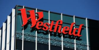Unibail-Rodamco покупает Westfield за $25 млрд