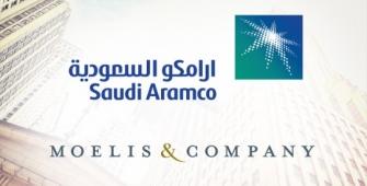 Saudi Aramco увеличит расходы до $414 млрд в течение 10 лет