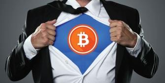 Super Bitcoin: в сети биткоин состоялся очередной хардфорк