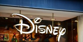 Disney a punto de cerrar un acuerdo para adquirir las acciones de Fox