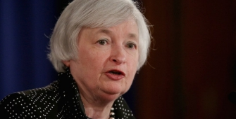 Fed Lifts Rates, Retains 2018 Policy Outlook