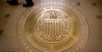Short-dated Yield Post Steep Decline after Fed Rate Decision