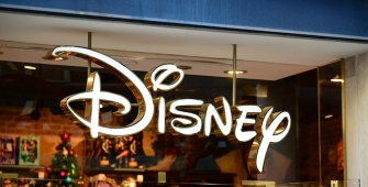 Disney Seals Deal to Acquire Fox's Assets