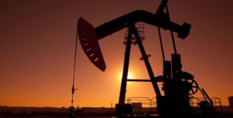 Oil on Steady Footing on Tighter Market
