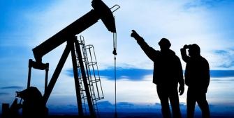 В 2018 году мир может недосчитаться 4% нефти – эксперты