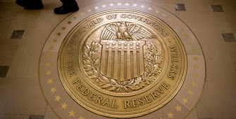 Fed's First 2018 Beige Book Reports Modest to Moderate Economic Gains