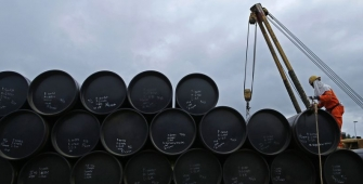 Oil Prices Rally on Disruption Threats in Nigeria, declining U.S. Inventories