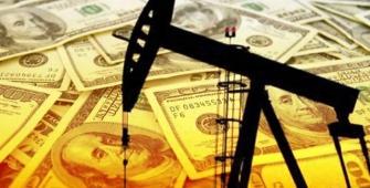 В Индии пройдет аукцион месторождений нефти и газа