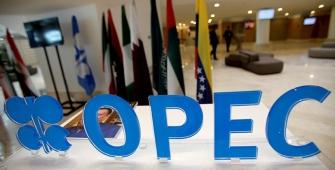 В декабре ОПЕК выполнила сделку на 129%