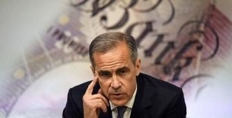 Эксперты уверены, что Банк Англии выберет выжидательную позицию