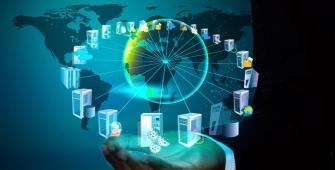 Законопроект Колорадо: блокчейн необходим для безопасности данных