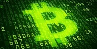 ICE и Blockstream запустят сервис по отслеживанию курса биткоина на криптовалютных биржах
