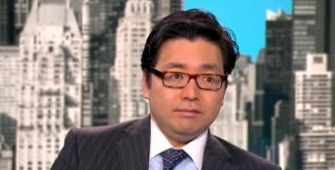 Томас Ли по-прежнему верит в биткоин, несмотря на недавнее падение курса криптовалюты