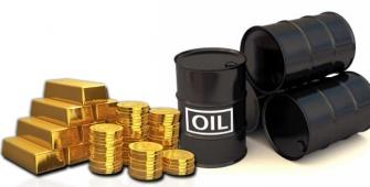 В ближайшем будущем стоимость нефти приблизится к $70 – эксперты