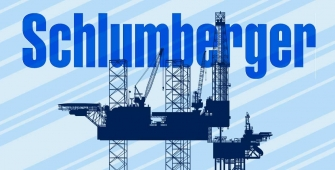 Чистый убыток Schlumberger сократился на 7% в 2017 году