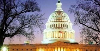 Кризис власти в США: что ждет рынки?
