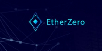 EtherZero: состоялся таинственный форк в сети Ethereum