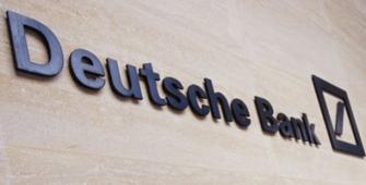 Низкая волатильность ценных бумаг заставляет инвесторов обращать внимание на криптовалюты – Deutsche Bank