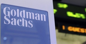 Goldman Sachs предостерегает инвесторов от криптомании