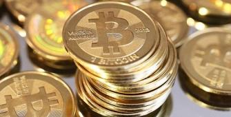 Bitcoin Memotong Kerugian, Naik di Atas $ 11.000