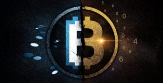 В 2018 году в сети биткоина может состояться до 50 форков – Bloomberg