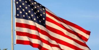 Pertumbuhan ekonomi AS melambat di triwulan keempat