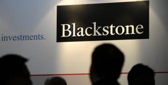 Рыночная статистика Форекс в metatrader Консорциум blackstone приобретает контрольный пакет financial risk за 20 млрд