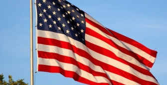 十二月份美国批发库存向上修正