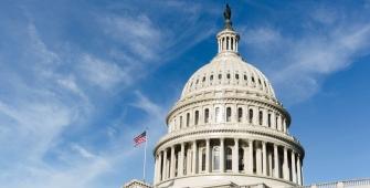 Pemerintah AS Mencatatkan Surplus $ 49 Miliar pada bulan Januari