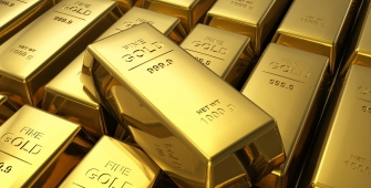 Gold Steady Ahead of U.S. Inflation Data