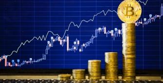 Волатильность биткоина не повлияет на рейтинг бирж CME и CBOE – Moody's