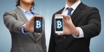 В США зафиксирован рост спроса на блокчейн-специалистов