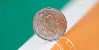 Brexit подкосит экономику Ирландии