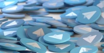 Основатель Qiwi вложил в ICO Telegram $17 млн