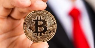 В июле стоимость биткоина может побить новый рекорд – эксперт