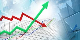 Ждет ли США стагфляция?