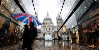 随着通货膨胀的加重,英国零售商面临5年来最差的开局