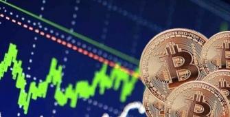Эксперт: к концу 2018 года биткоин может вырасти в цене до $40 000