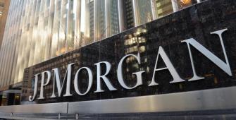 Криптовалюты не смогут конкурировать с фиатными деньгами – JPMorgan