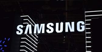 Samsung сокращает производство OLED-экранов для iPhone X