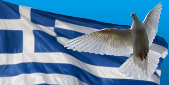 Греция не получит транш €5,7 млрд до второй половины марта