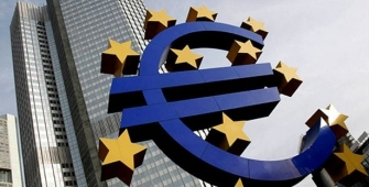 Eurozone Consumer Confidence Drops in February